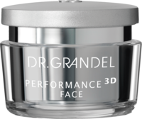 GRANDEL-Performance-3D-Face-Creme
